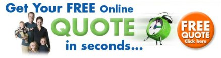 Free Quote from Movers Northampton